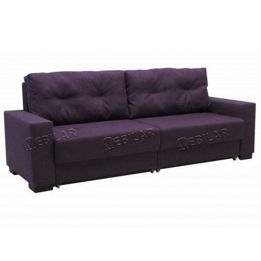 купить двуспальный диван кровать трансформер в москве недорого